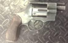 Agentes de la SSPH repelen agresión y detienen a hombre relacionado con presunto robo2