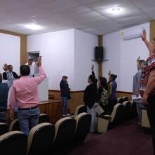 Aprueba ayuntamiento de Mineral de la Reforma convocatoria para Presea Chicomecóatl 2