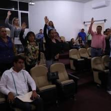 Aprueba ayuntamiento de Mineral de la Reforma convocatoria para Presea Chicomecóatl 3