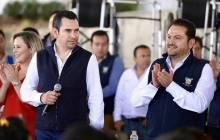 Audiencias públicas, tarea obligatoria del gobierno de Hidalgo4