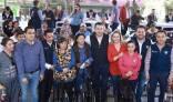 Audiencias públicas, tarea obligatoria del gobierno de Hidalgo5