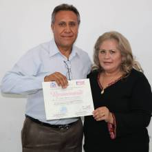 Ayuntamiento de Tizayuca DIF Municipal y Fundación Luis Pasteur 1