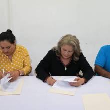 Ayuntamiento de Tizayuca DIF Municipal y Fundación Luis Pasteur 2