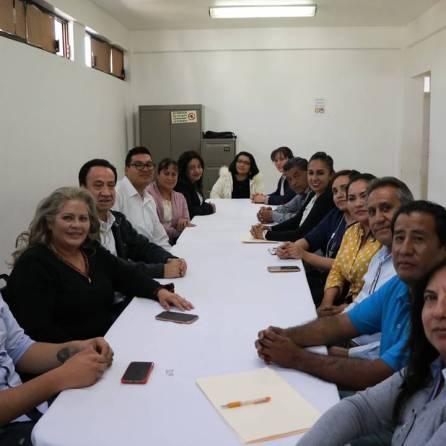Ayuntamiento de Tizayuca DIF Municipal y Fundación Luis Pasteur 3