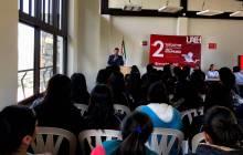 Becados, el 98% de alumnos en Preparatoria de Ixtlahuaco3