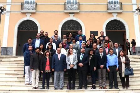 Busca UAEH reconocimiento internacional mediante movilidad educativa3