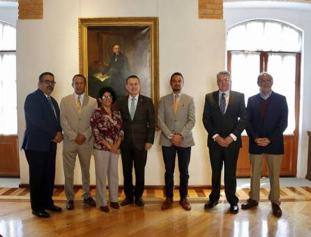 Buscan UAEH e INDRE formalizar colaboración interinstitucional3