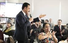 CANACINTRA en favor de la creación de alianza estratégica para impulsar el desarrollo de la industria hidalguense1