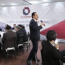 CANACINTRA en favor de la creación de alianza estratégica para impulsar el desarrollo de la industria hidalguense3
