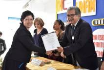 Capacita UNAM a docentes hidalguenses 3