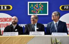 Capacita UNAM a docentes hidalguenses 4