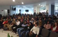 Celebró ICAp el Día del Agrónomo3