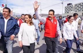 Con valentía y en democracia, el PRI elegirá a sus candidatos y dirigencia nacional2