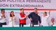 Con valentía y en democracia, el PRI elegirá a sus candidatos y dirigencia nacional5