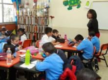 Concluye con éxito el periodo de preinscripciones para Educación Básica en Hidalgo 2