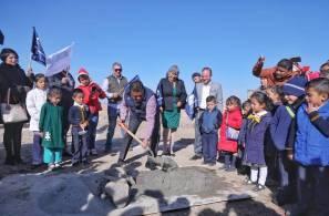 Continúan arranques de obra en Mineral de la Reforma4
