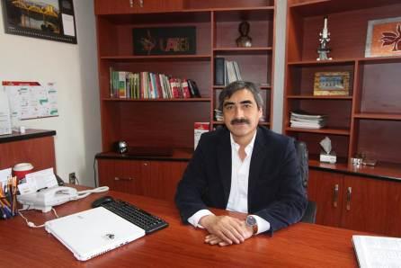 Continúan negociaciones con sindicatos de UAEH2