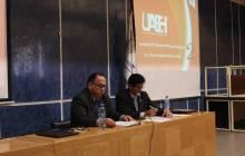 Destaca ICBI por resultados de alcance internacional1