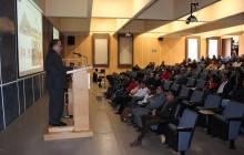 Destaca ICBI por resultados de alcance internacional2