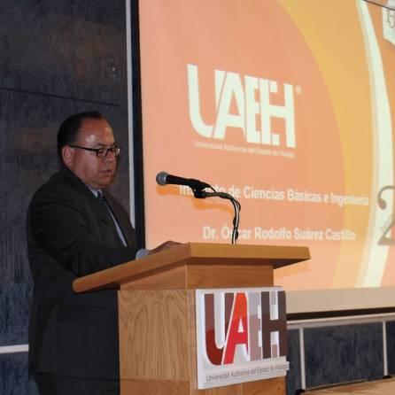 Destaca ICBI por resultados de alcance internacional3