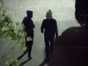 Detecta SSPH con videovigilancia a dos individuos que intentaban abrir vehículo2