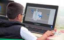 """Discovery en la Escuela"""" un programa digital que fortalece el aprendizaje en el aula1"""