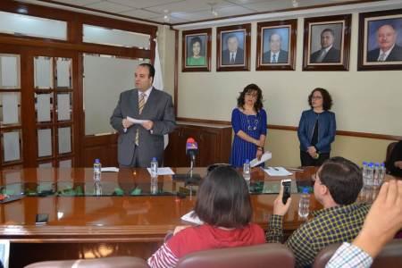 Emiten recomendación al procurador de justicia y a la coordinadora del Centro de Justicia para Mujeres de la entidad