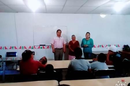En el Día Internacional de la Lengua Materna, el CSH refrenda su compromiso