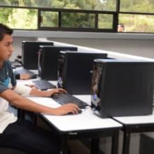 En Hidalgo crece oferta educativa en nivel superior 1