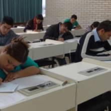 En Hidalgo crece oferta educativa en nivel superior 2