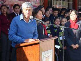 En Tizayuca continúan apostándole a la Educación5