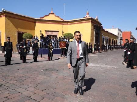 Estrategia de seguridad propicia crecimiento económico en Hidalgo1