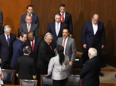Estrategia de seguridad propicia crecimiento económico en Hidalgo2