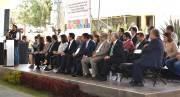 Exhorta titular de SEDECO a acelerar el paso para convertir a Hidalgo en tierra de oportunidades2