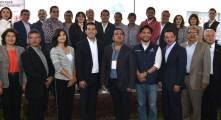 Exhorta titular de SEDECO a acelerar el paso para convertir a Hidalgo en tierra de oportunidades3