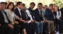 Exhorta titular de SEDECO a acelerar el paso para convertir a Hidalgo en tierra de oportunidades4