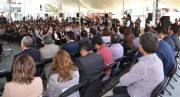 Exhorta titular de SEDECO a acelerar el paso para convertir a Hidalgo en tierra de oportunidades5