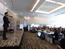 Firman titular de SEDECO y Grupo OXXO convenio para impulsar la comercialización de productos hechos totalmente en Hidalgo1
