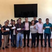 Fortalece Secretaría de Cultura patrimonio inmaterial de Hidalgo1