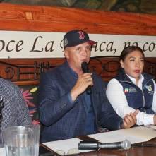Hidalgo albergará tres eventos nacionales de Beisbol en 2019-1