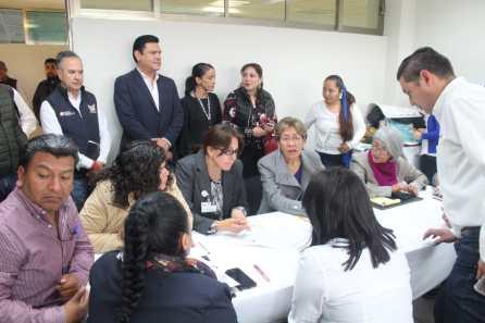 Hidalgo avanza desde una visión regional2