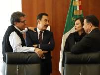 Hidalgo respalda propuesta de creación de la Guardia Nacional1