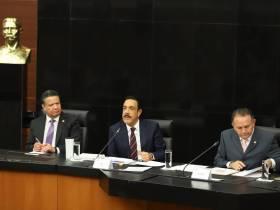 Hidalgo respalda propuesta de creación de la Guardia Nacional4