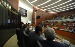 Hidalgo respalda propuesta de creación de la Guardia Nacional8