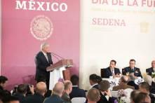 Hidalgo se beneficiará por la cercanía con Santa Lucía; disponible un terreno en Tizayuca para tráfico aéreo4