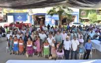 IAAMEH realizó gira de trabajo por la Huasteca4