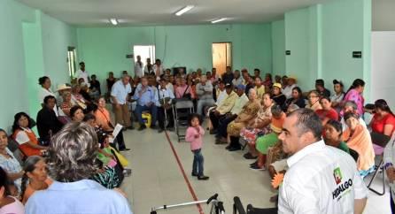 IAAMEH realizó gira de trabajo por la Huasteca5