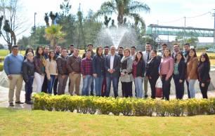 IHJ se reunió con Instancias municipales de la juventud2