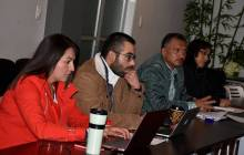 Impulsa SEPH diseño de políticas encaminadas a la cultura de la paz2