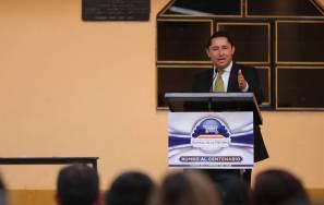 Instala Mineral de la Reforma Consejo Municipal de Participación Social en la Educación 1